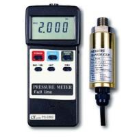 PS-9302 PRESSURE METER