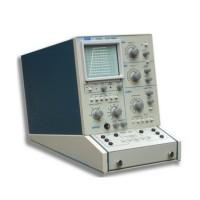 QT4810A Transistor Curve Tracer