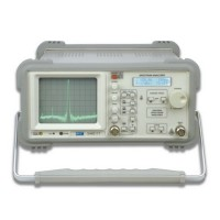 SA6010 SPECTRUM ANALYZER