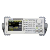 SDG1000 Series Waveform Generator
