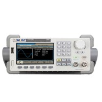 SDG5000 Series Waveform Generator