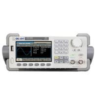 SDG5000 Series Waveform Generator