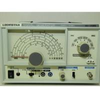 SG-4160B RF Signal Generator