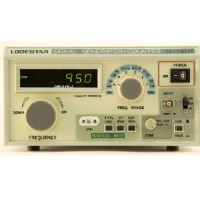 SG-4162AD Signal Generator & Counter