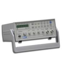 SG1000 Series DDS Function Generator
