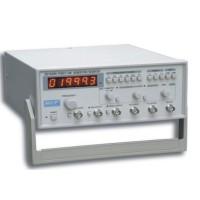 SG1638N Function Generator