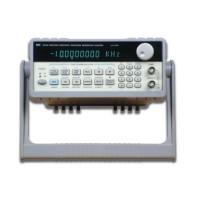 SPF05 DDS Function Arbitrary Generator