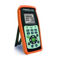 TM-6002 Battery Impedance Tester