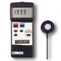 UVA-365 UVA LIGHT METER