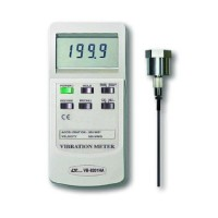 VB-8201HA VIBRATION METER