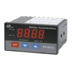 CT-2012 Controller