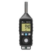 ME-9100 Environment Meter