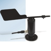 TR-AD3W Wind & Direction Transmitter