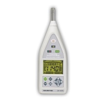 ST-107S Class 2 Integrating Sound Level Meter