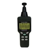 ST-4100 Tachometer