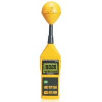 TM-196 RF Field Strenght Meter
