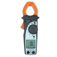 Tenmars TM-1012 400A AC Clamp Meter