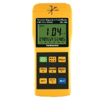 Tenmars TM-192 Magnetic Field Meter