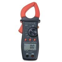 Tenmars TM-28E 600A AC DC Clamp Meter