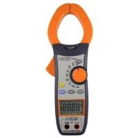Tenmars TM-3013 AC DC Clamp Meter