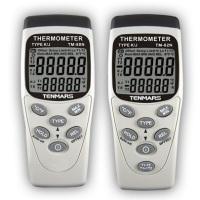 Tenmars TM-80N Thermometer