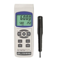 AQ-9912SD AIR QUALITY METER