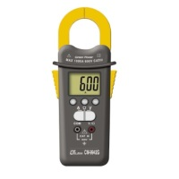 CM-9942G SMART CLAMP METER