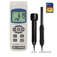 COH-9902SD CO METER