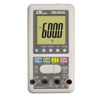 DM-9983G SMART MULTIMETER