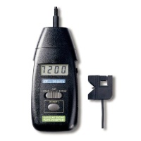 DT-2237 GASOLINE ENGINE TACHOMETER