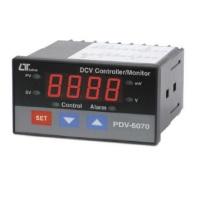 PDV-6070 DCV CONTROLLER MONITOR