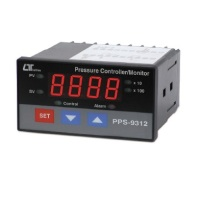 PPS-9312 PRESSURE CONTROLLER MONITOR