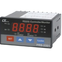 PRS-2321 RS232 CONTROLLER MONITOR