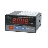 PWA-6065 POWER CONTROLLER MONITOR