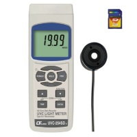 UVC-254SD UVC LIGHT METER