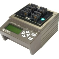 Superpro 7500 Advanced Universal LAN Programmer
