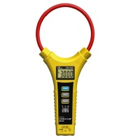 CMF-3200 Flexible Clamp Meter