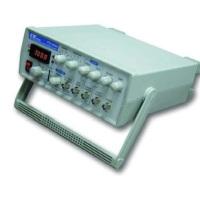 FG-2003 Function Generator