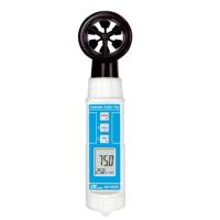 ah-4223-vane-anemometer