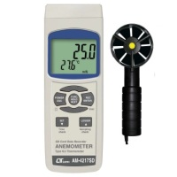 am-4127sd-anemometer