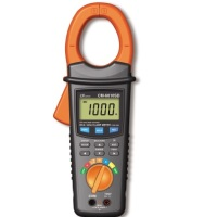 cm-6010sd-dca-aca-clamp-meter