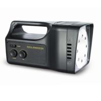 dt-2199-stroboscope