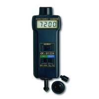 dt-2236-tachometer