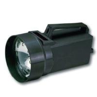 dt-2239a-stroboscope