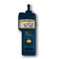 dt-2268-tachometer