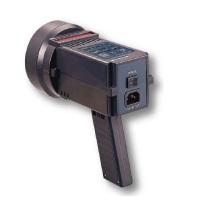 dt-2269-stroboscope