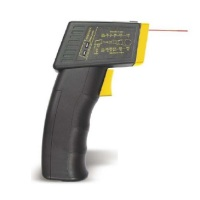 tm-960-infrared-thermometer