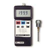 vb-8200-vibration-meter