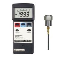 vb-8213-vibration-meter