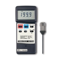 vb-8220-vibration-meter